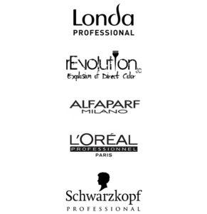 fryzjerstwo-kosmetyki