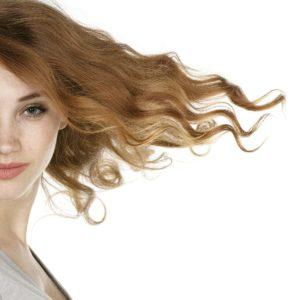 Styl i Elegancja fryzjerstwo i kometyka