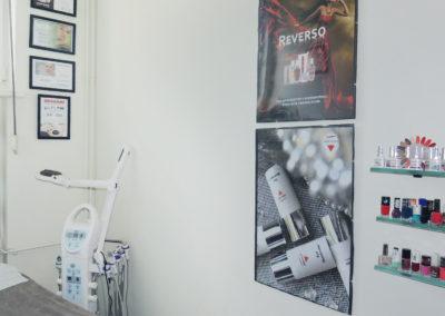 Salon kosmetyczny Katowice - 6
