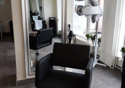 salon-fryzjerski-kosmetyczny-styl_i_elegancja_01