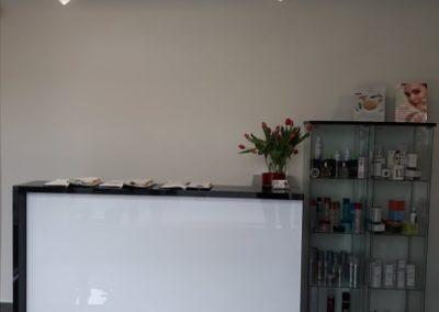 salon-fryzjerski-kosmetyczny-styl_i_elegancja_02