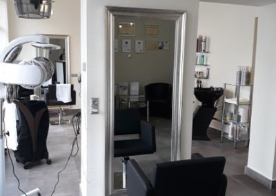 salon-fryzjerski-kosmetyczny-styl_i_elegancja_03