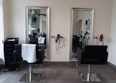 salon-fryzjerski-kosmetyczny-styl_i_elegancja_04